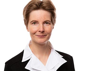 Birthe Schmidt