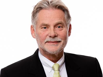 Marcus Borkopp