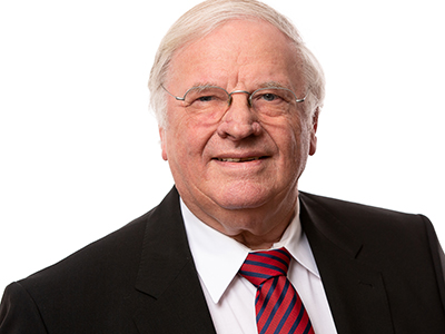 Paul Wittenberg