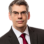 Peter Wittenberg