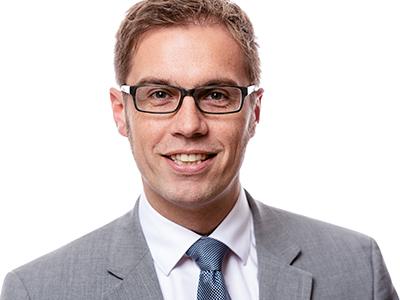 Thorsten Liermann
